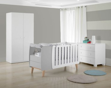 Orientacin-ideal-de-la-cuna-en-dormitorio-infantil