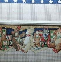 En papel destacan los cuadros tipo leñador o escoceses, predominan el verde, azul y marrón.