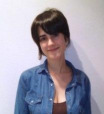 María Vicente González